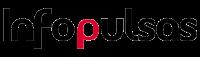 Infopulsas IoT Shop