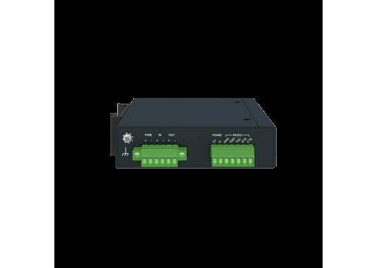 4G/LTE maršrutizatorius ICR-2431