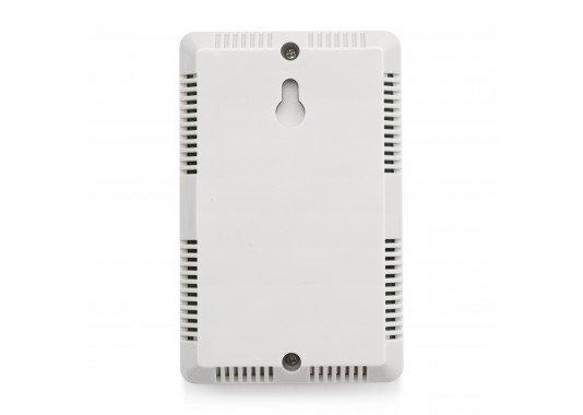 LAQ4 LoRaWAN oro kokybės sensorius