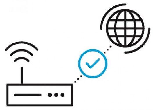 GSM maršrutizatorių konfigūravimas