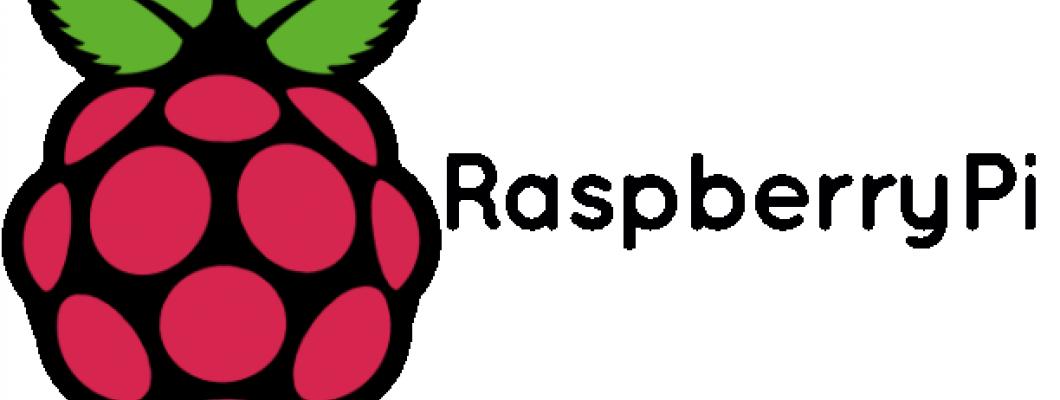 Raspberry Pi valdikliai ir paneliniai kompiuteriai su Linux arba Codesys