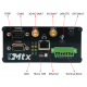 Pramoninis 4G/LTE IoT maršrutizatorius MTX-ROUTER-TITAN II-S