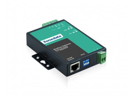 Modbus keitiklis GW1101-1D(RS-232)