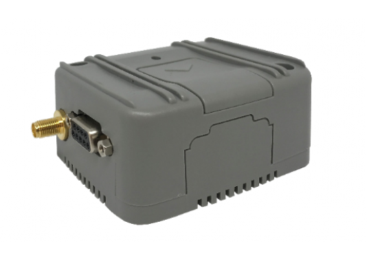 Programuojamas 4G/3G IoT modemas MTX-T