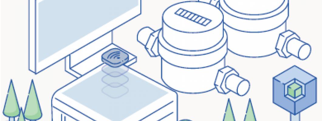 LTE IoT produktų Katalogas - Pramoniniai IoT Router'iai ir Sprendimai
