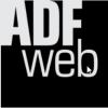 ADFweb