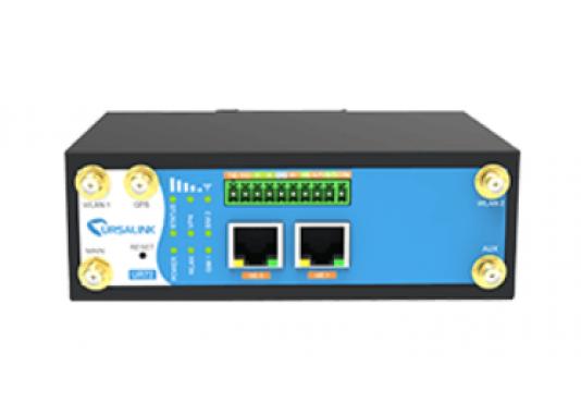 Programuojamas 4G/LTE maršrutizatorius UR72