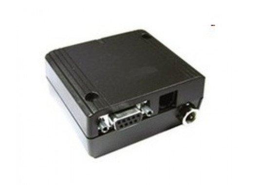 GSM-R modemas TRM-3T (RS232)