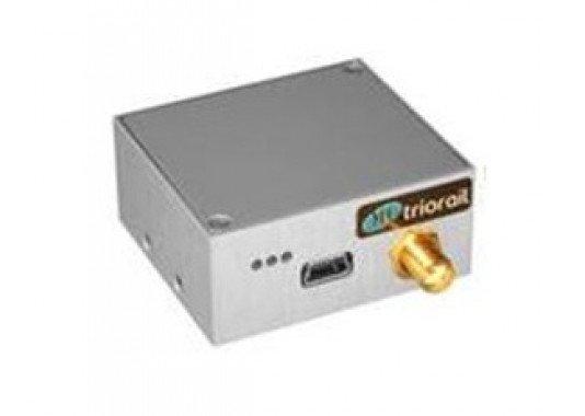 GSM-R modemas TRM-3T (USB)