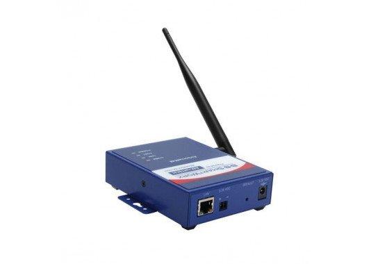 Pramoninis prieigos taškas BB-APXN-Q5420