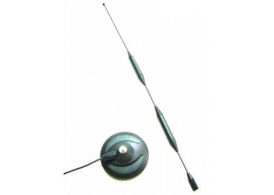 Strypinė 9 dB GSM antena