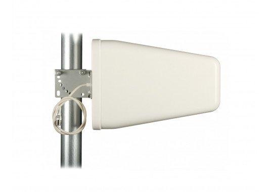 Kryptinė GSM/3G/4G antena