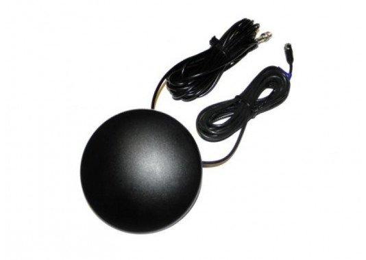 Automobilinė GSM/UMTS GPS antena
