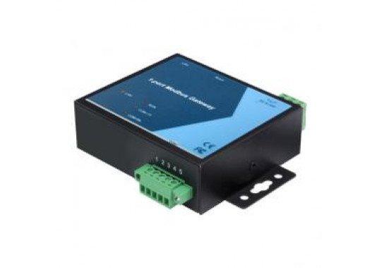 Modbus Gateway MB5001C-Sis