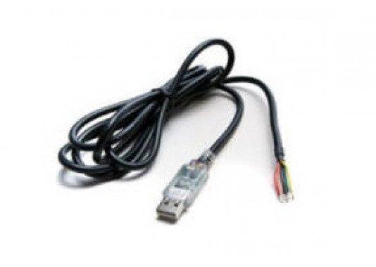 USB į RS485 keitiklis