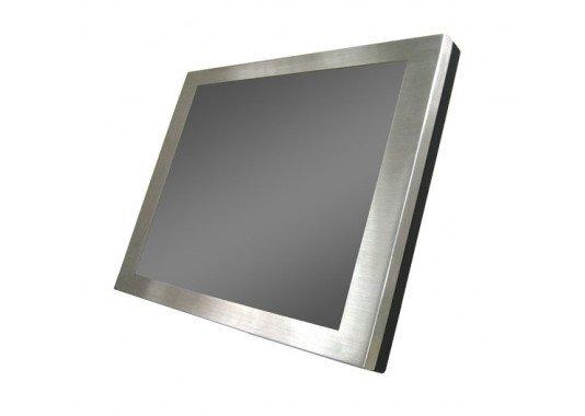Pramoninis PC su 15 colių ekranu PT-150PFD525