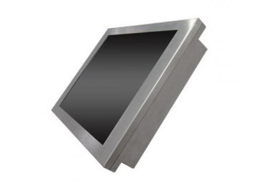Pramoninis PC su 15 colių ekranu PT-150PFN270