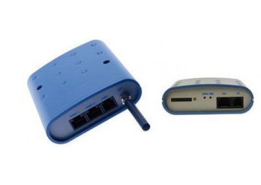 GPRS modemas CGU04i