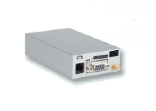 GSM-R modemas TRC-3