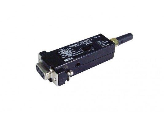 Bluetooth RS232 keitiklis Parani-SD1000