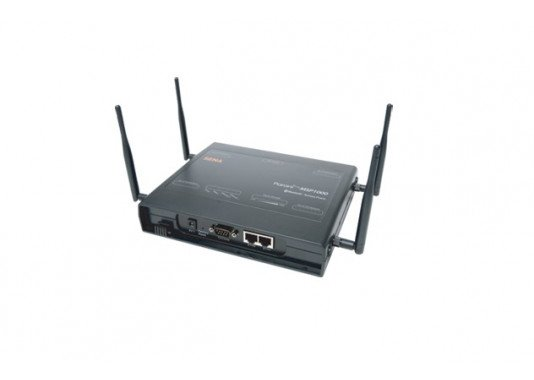 Bluetooth koncentratorius Parani-MSP1000