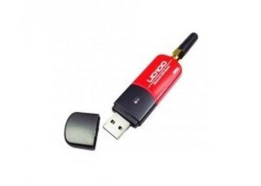 Bluetooth USB keitiklis Parani-SD1000U
