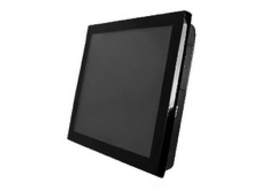 Pramoninis PC su 15 colių ekranu FP-15C-N2600