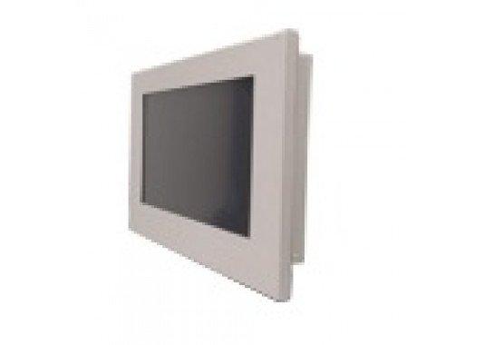 Pramoninis PC su LCD ekranu PT-S959W10